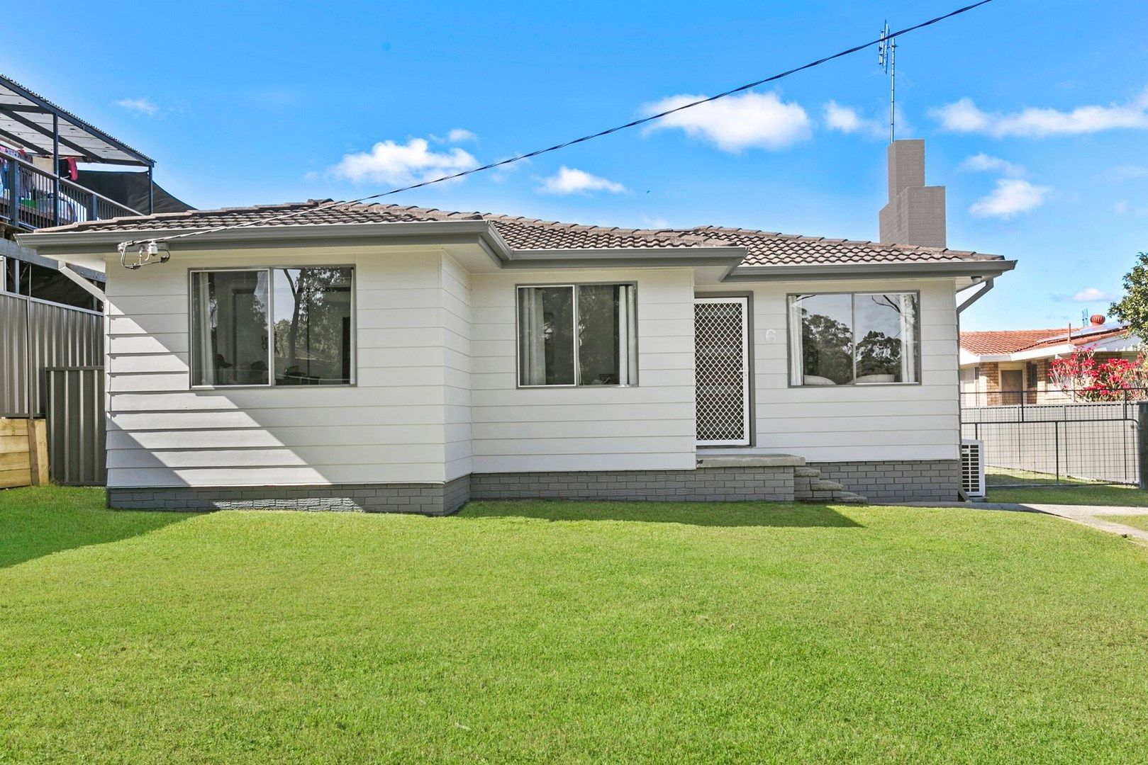 6 Kalang Road, Dora Creek NSW 2264, Image 0