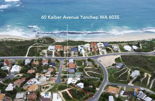 Picture of 60 Kaiber Ave, Yanchep WA 6035