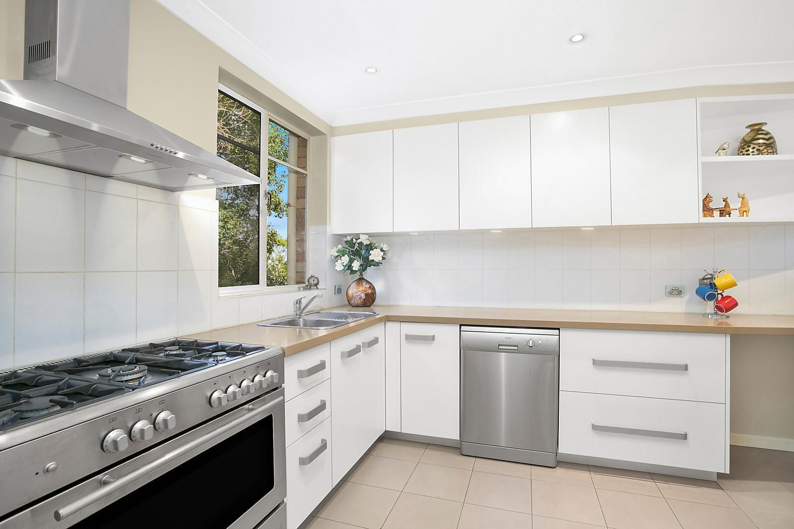 12/200 Pacific Highway, Lindfield NSW 2070, Image 2