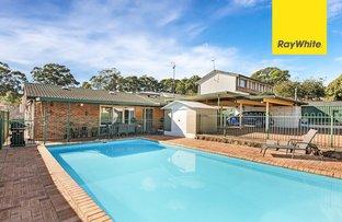 Picture of 62A Eldon Street, Riverwood NSW 2210