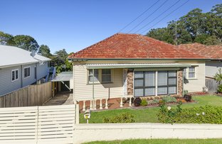 Picture of 46 Hillcrest Avenue, Woonona NSW 2517