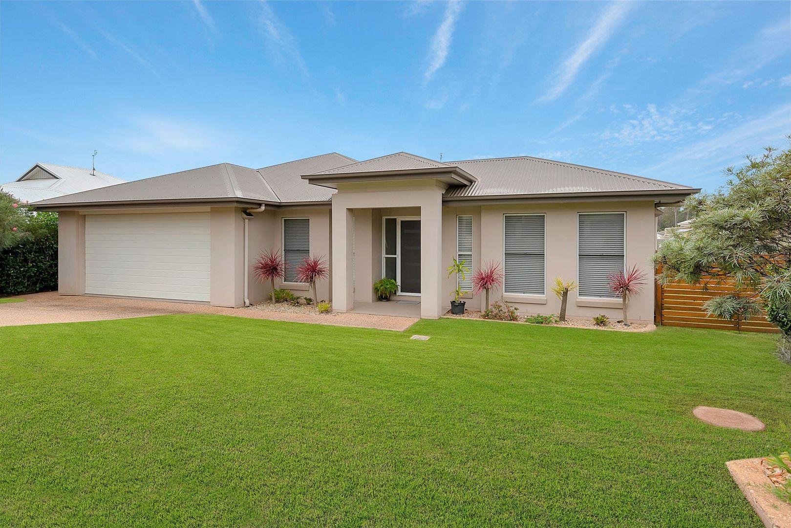 9 Rosella Street, Rangeville QLD 4350, Image 0