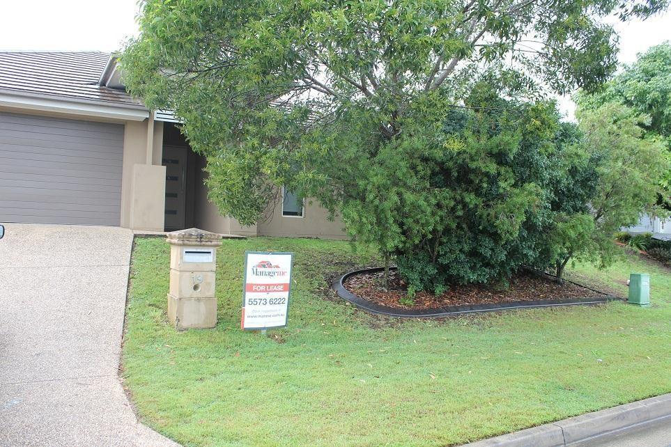 19 Lenton Street, Coomera QLD 4209, Image 0