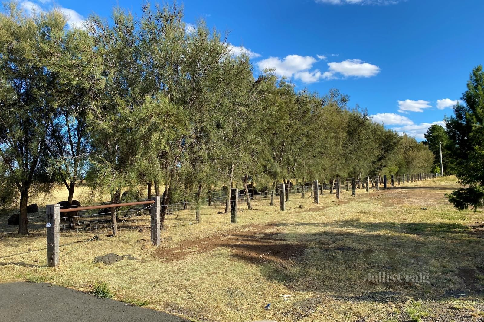 2626 Kyneton Redesdale Road, Redesdale VIC 3444, Image 2