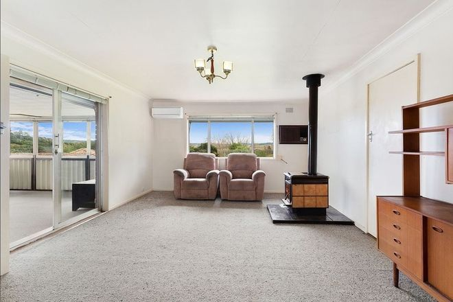 Picture of 32 Margaret Street, PICTON NSW 2571
