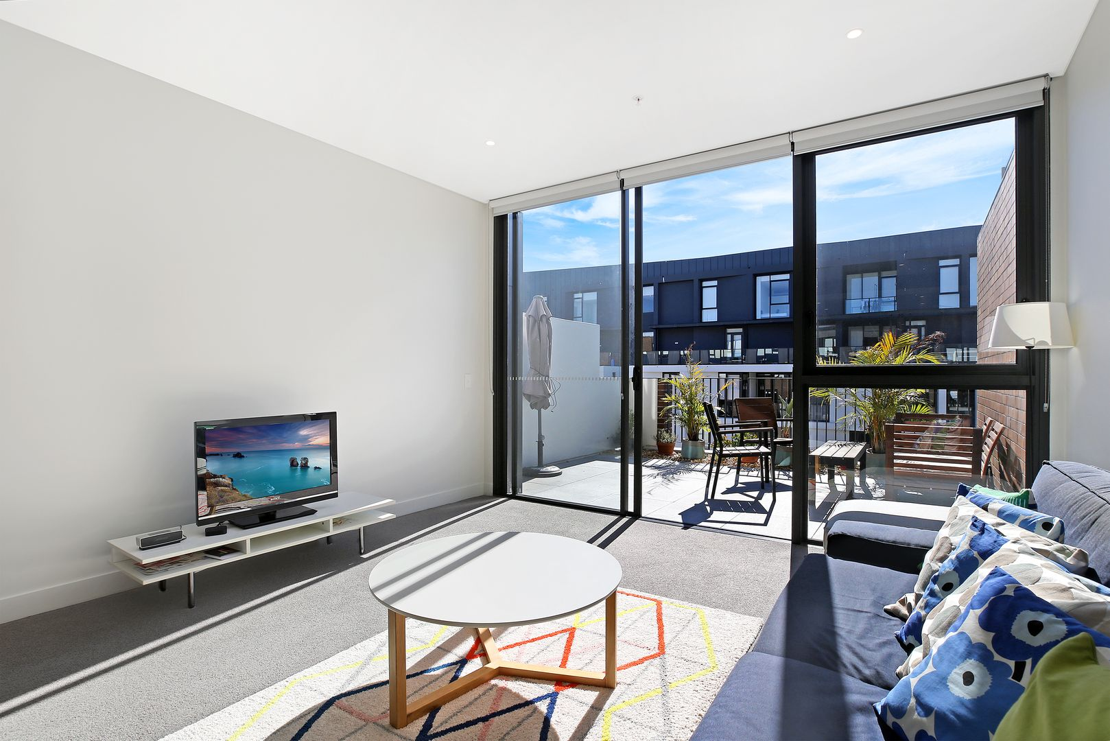 712/172 Ross Street, Forest Lodge NSW 2037, Image 0