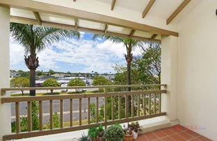 Picture of 38/2 Landsborough Parade, Golden Beach QLD 4551