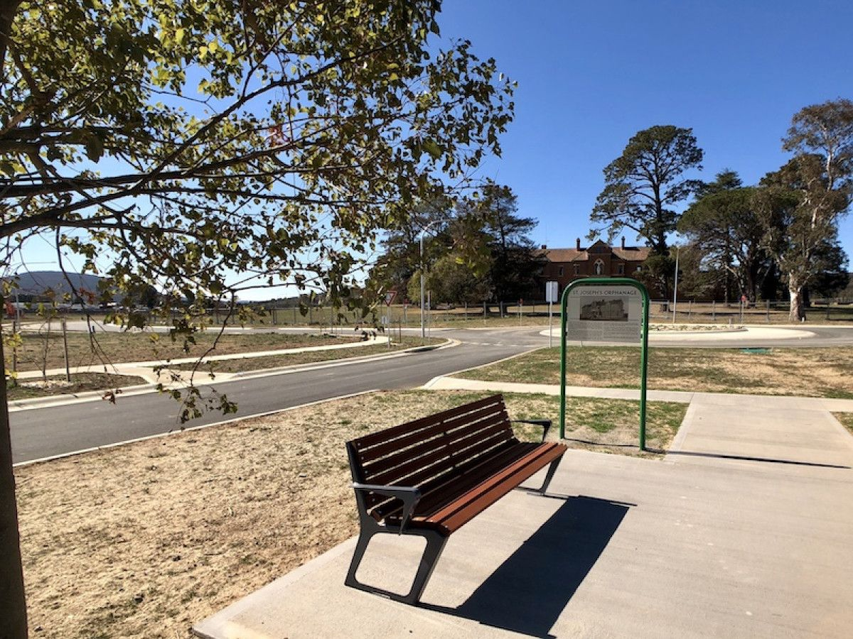 Lot 215 Gertrude Street, Goulburn NSW 2580, Image 1