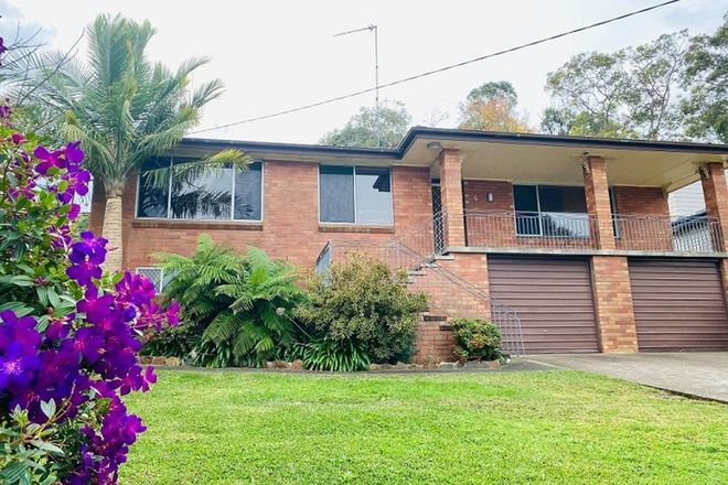 Picture of 6 Stafford Close, CHARLESTOWN NSW 2290