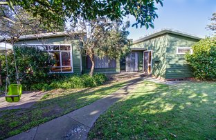 Picture of 1 Colenso Street, Carrum VIC 3197
