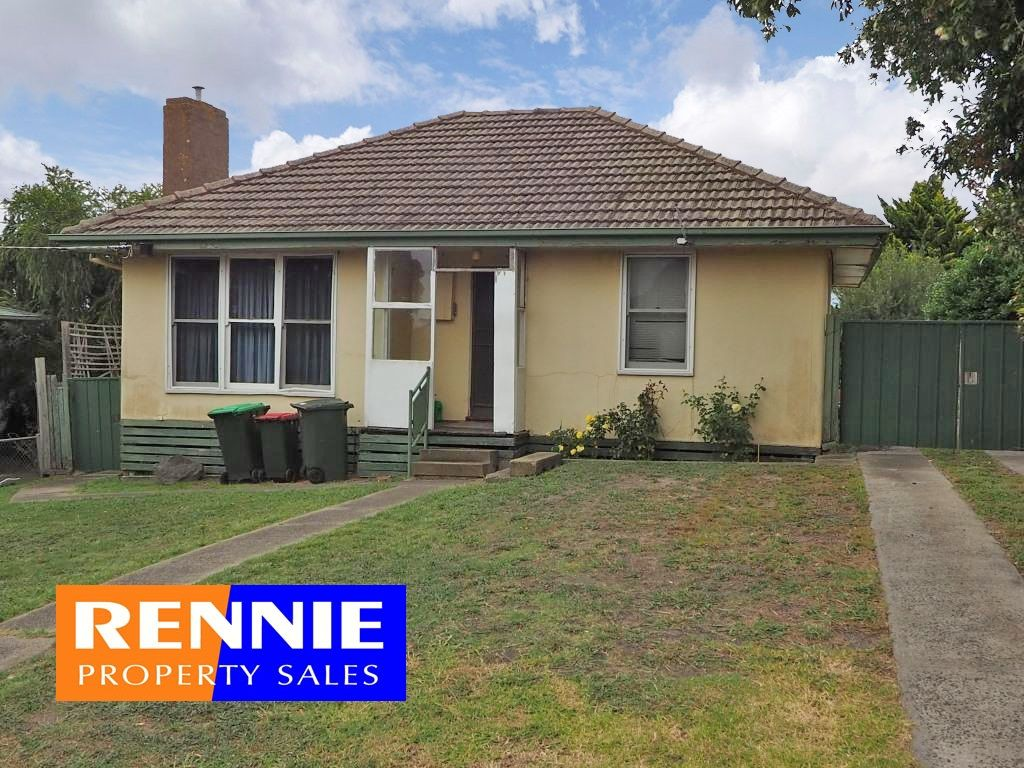 48 Butters Street, Morwell VIC 3840, Image 0