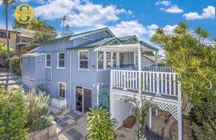 158 Rainbow Street, Sandgate QLD 4017
