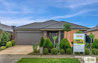 Picture of 47 Burford Way, Cranbourne North VIC 3977