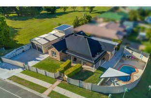 Picture of 10 Highlands Drive, Narangba QLD 4504
