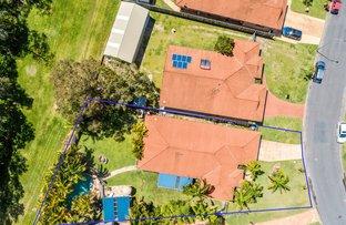 Picture of 42 Border Crescent, Pottsville NSW 2489