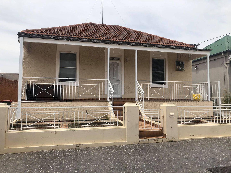 79 Wigram St, Harris Park NSW 2150, Image 0