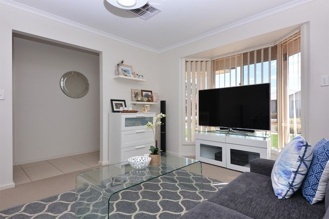 Picture of 29 Hanley Street, WHYALLA NORRIE SA 5608