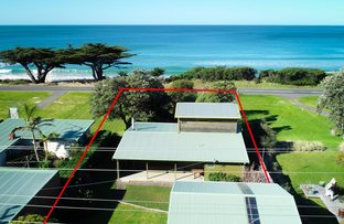 Picture of 251 Great Ocean Road, Apollo Bay VIC 3233