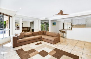 Picture of 5 Stingray-Harbour Court, Pelican Waters QLD 4551