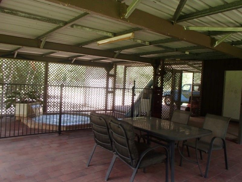 60A Bridgemary Crescent, Girraween NT 0836, Image 2