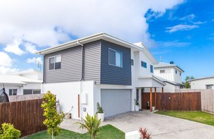 2 Mariner Court, Mountain Creek QLD 4557
