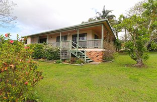 Picture of 12 Coralville Road, Moorland NSW 2443
