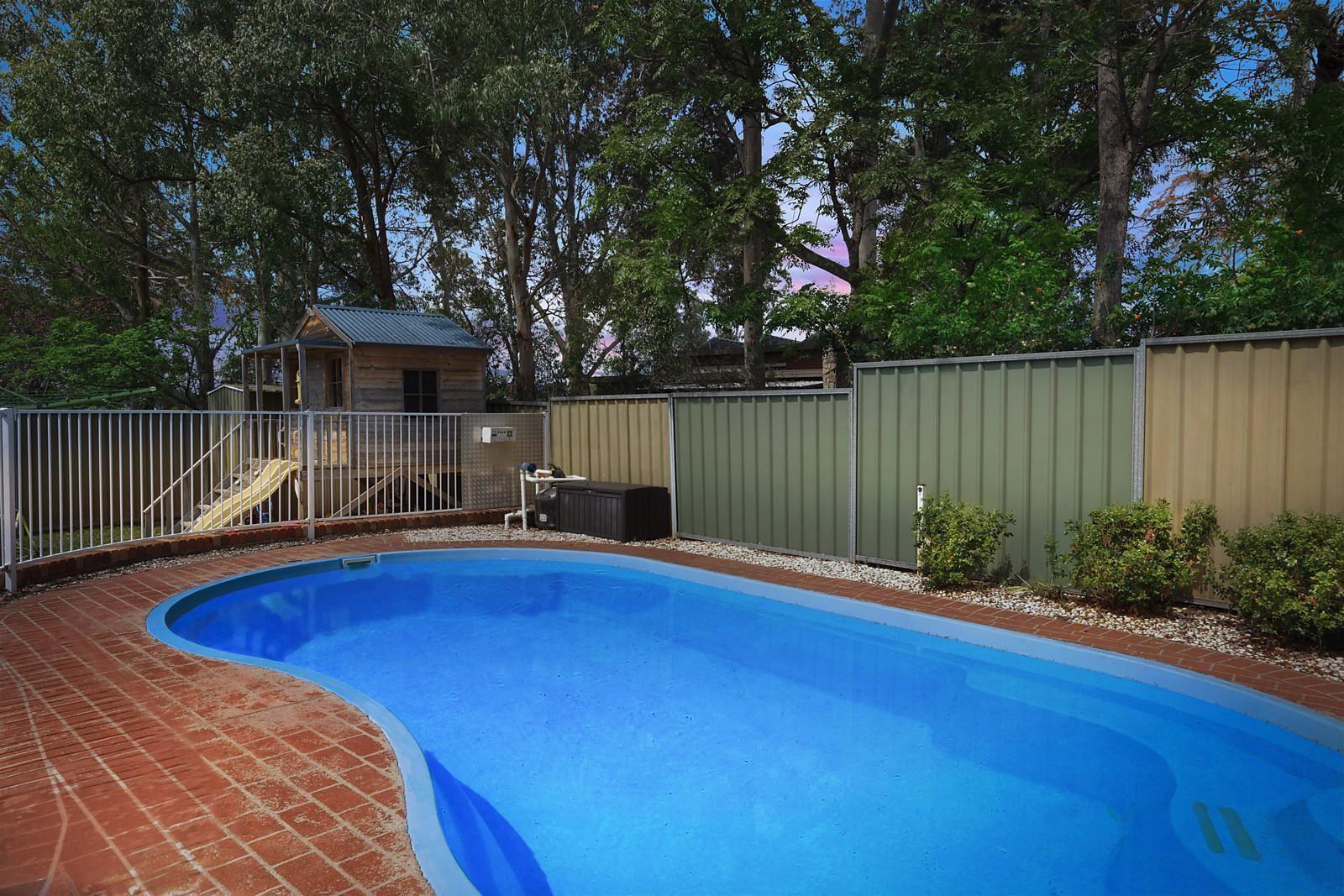 74 Amundsen Street, Leumeah NSW 2560, Image 1