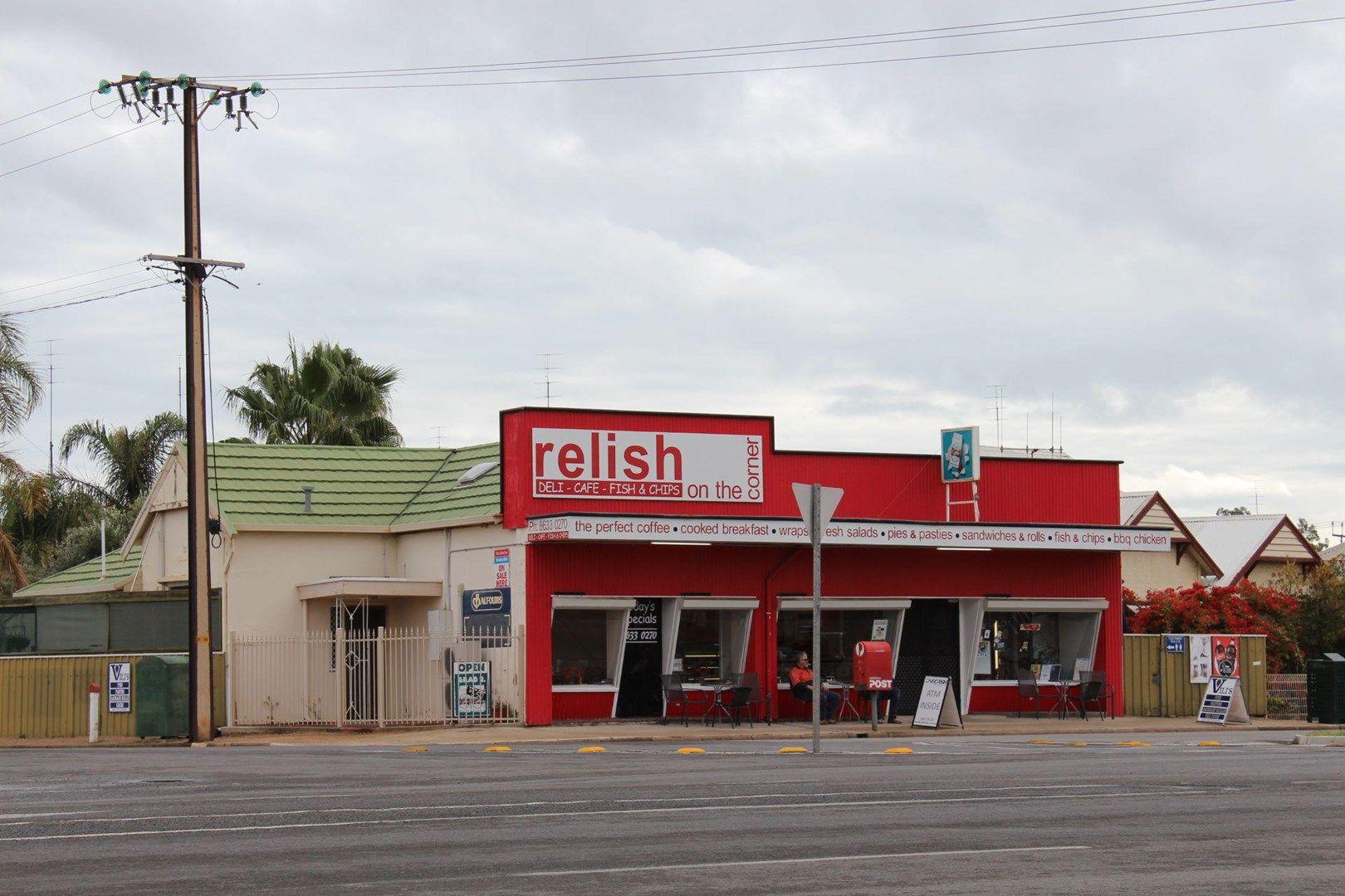 132 Three Chain Road, Port Pirie SA 5540, Image 0