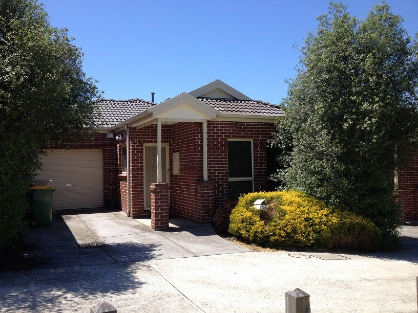 70B Rathcown Road , Reservoir VIC 3073, Image 0