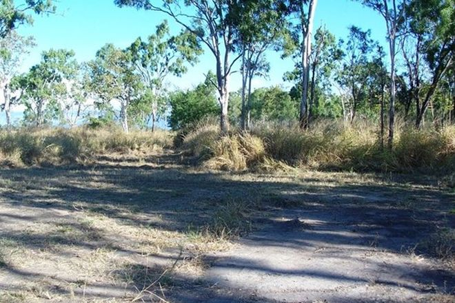 Picture of GUMLU QLD 4805