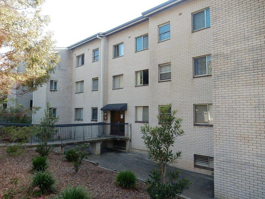 10/275 Blaxland Road, Ryde NSW 2112, Image 0