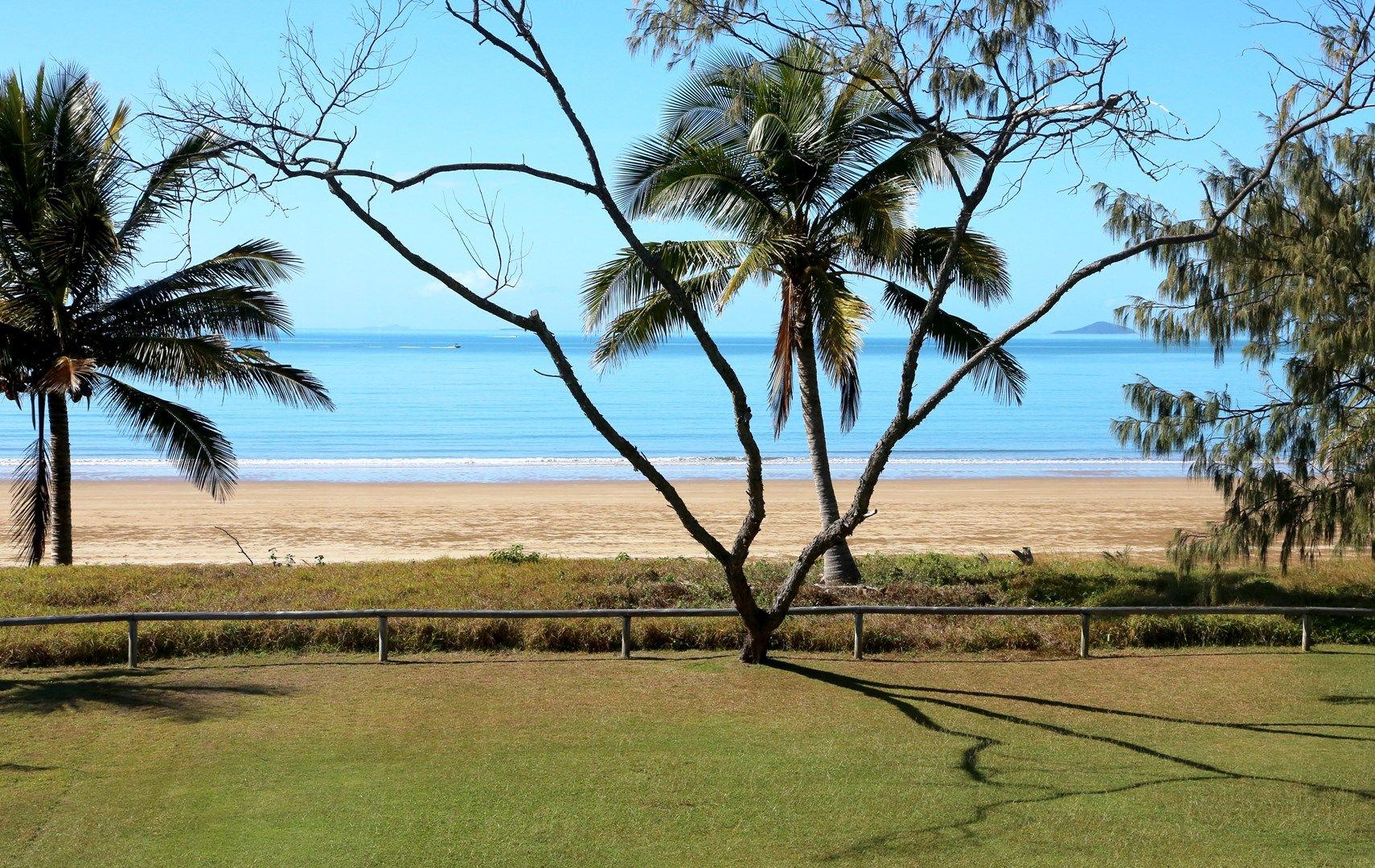 24 Owen Jenkins Drive, Sarina Beach QLD 4737, Image 1