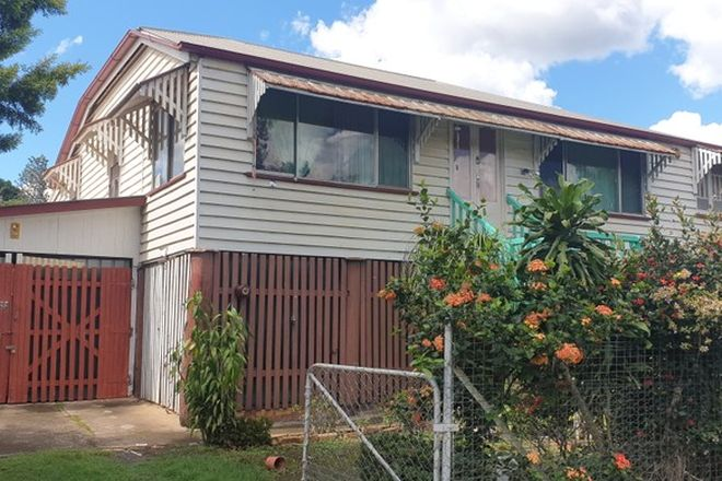 Picture of 29412 Bruce Highway, APPLE TREE CREEK QLD 4660