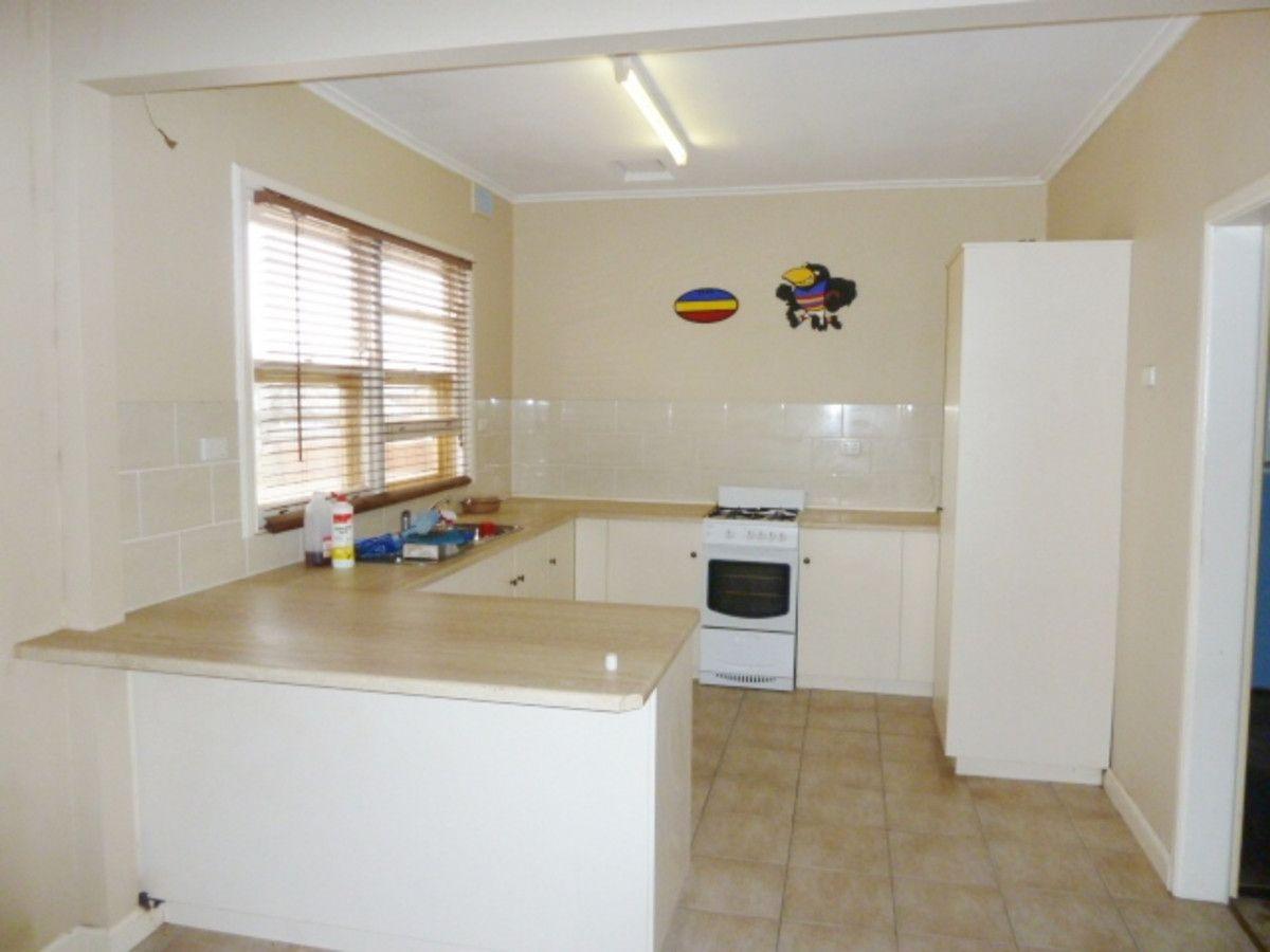 5 Moore Street, Blyth SA 5462, Image 1