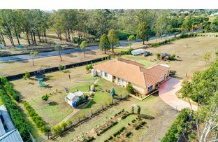 Picture of 25 Yewens Circuit, Grasmere NSW 2570