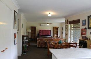 Picture of 7, 2 Elms Street, Bundamba QLD 4304