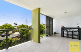 Picture of 14/25 Cracknell Road, Annerley QLD 4103