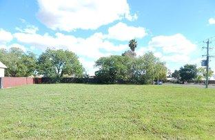 140 Cathundril St & 167 Temoin St, Narromine NSW 2821