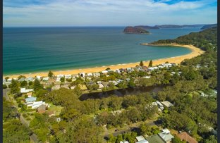 Picture of 5A McLaurin Road, Umina Beach NSW 2257