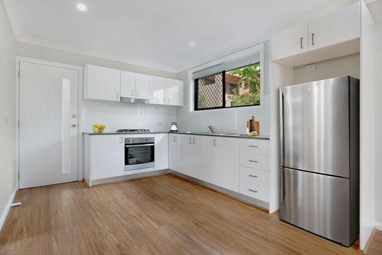 54a Moreton Street, Lakemba NSW 2195, Image 1
