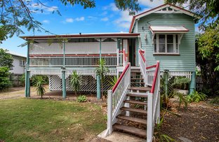 Picture of 7 Forth Street, South Mackay QLD 4740