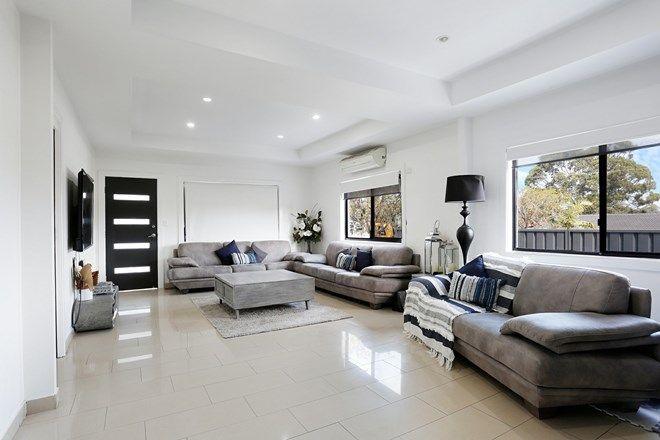 Picture of 76 Saltash Street, YAGOONA NSW 2199