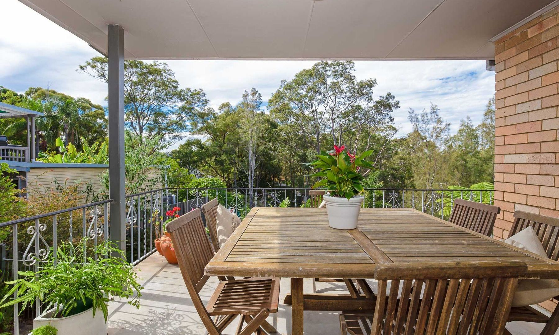 18 Barina Avenue, Kilaben Bay NSW 2283, Image 2
