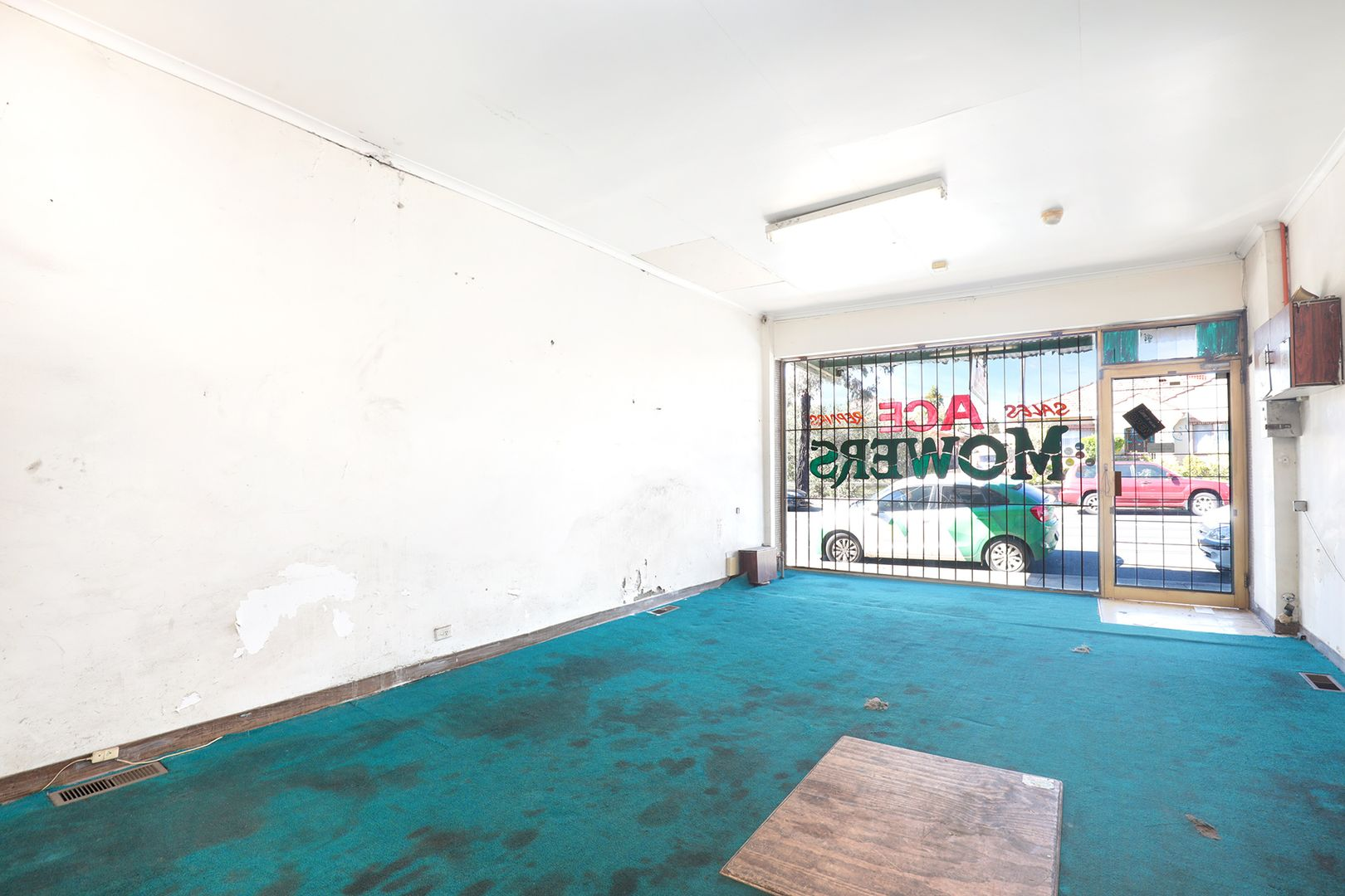 488 Murray Road, Preston VIC 3072, Image 1