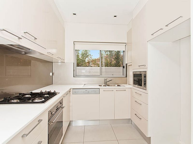 165 The Grand Parade, Monterey NSW 2217, Image 0