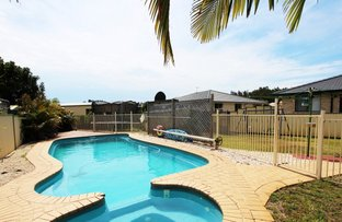 Picture of 38 Oxley Street, Harrington NSW 2427