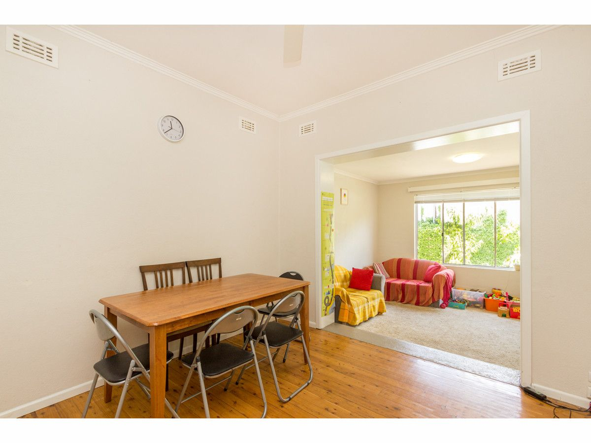 415 Olive Street, South Albury NSW 2640, Image 2