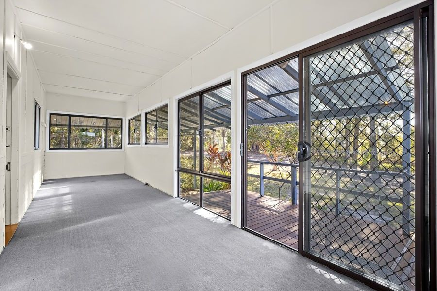 67 Waterfall Way, Raleigh NSW 2454, Image 2