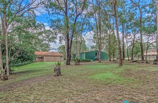 Picture of 75 Kent Rd, Picton NSW 2571