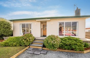 Picture of 13 Kensington Street, New Norfolk TAS 7140